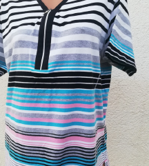 Majica M.L*GERMANY- NOVA*44/L (175)