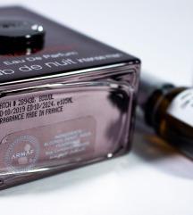Armaf CDNIM Limited Parfum -Dekant 5/10ml
