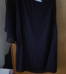 Prelepa STRADIVARIUS tunika haljina