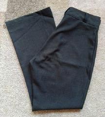 Elegantne ženske pantalone, 659 din ili razmena