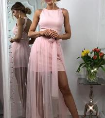 haljina uni 2000
