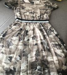 Nova rinascimento haljina M