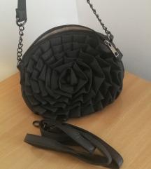 Siva torbica, cvet NOVA!