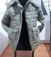 Yumco zimska jakna
