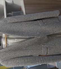 Zara kaputic snizeno na 1500