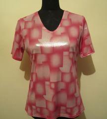 Majica Roze Boje