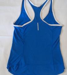 Original Nike dri-fit majica za trening