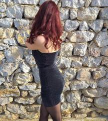 novogodisnja haljina