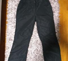 Ski pantalone SNIZENO