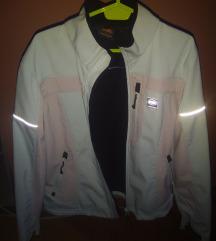 Icepeak zenska jakna br.42