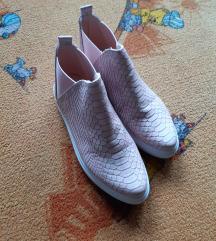 Nove cipelice za svaki dan :D