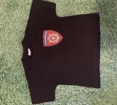 Majica Žandarmerija