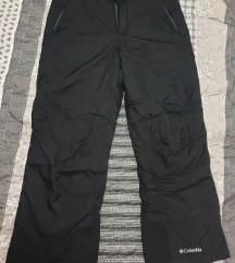 Ski pantalone Columbia