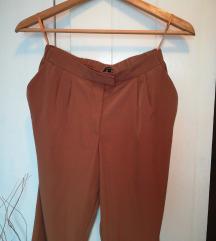 Elegantne pantalone Zara