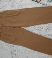 Pantalone-L