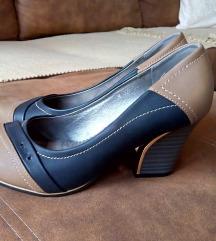 Cipele br.38