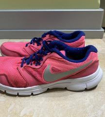 Nike patike za treniranje