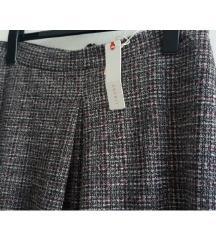 Nova suknja Esprit XL