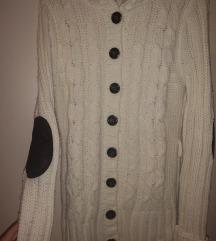H&M džemper kupljen u Londonu