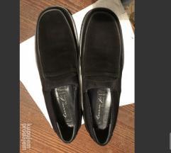 Cesare Paciotti muske cipele snizeno
