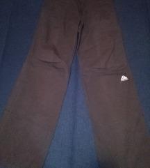 pantalone Nike, NOVE - velicina 40