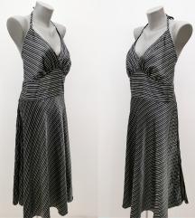 APNY haljina NOVO 4XL