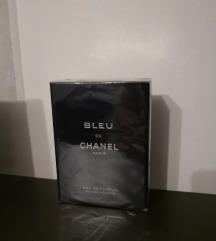Chanel Bleu edp 100ml