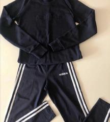 Adidas original komplet