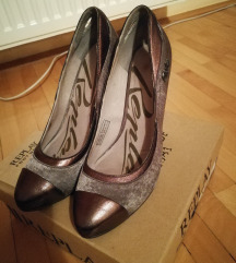 Replay cipele, kao nove