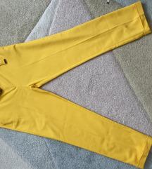 Pantalone sa kaisem NOVO 40