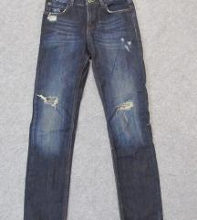 LCW jeans farmerke vel. 27