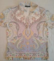Original Etro majica