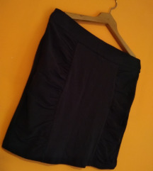 Clockhouse mini suknja L