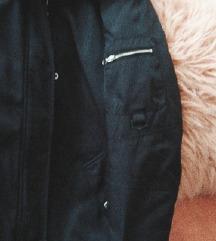 Zara perjana jakna SAMO DANAS!!!!