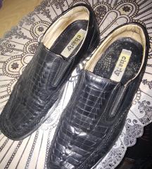 Muške cipele 42