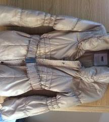 MARX zimska jakna