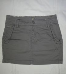 Orsay mini suknja