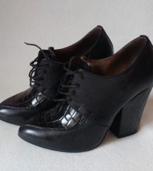 Kožne NOVE cipele