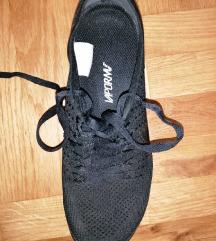 Patike Nike