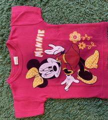Minnie Mouse majica