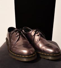Dr. Martens cipele - Oxfordice