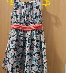 Svečana haljina za decu