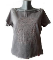 *ESPRIT* pamučna majica