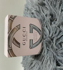 Gucci bamboo original parfem