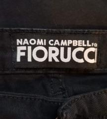 NAOMI CAMPBELL X FIORUCCI ORIGINAL SLIM FARMERICE