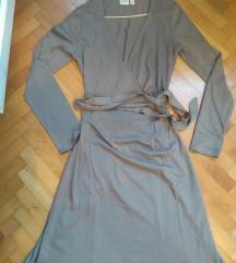 Nova ESPRIT pamucna haljina L Rasprodaja