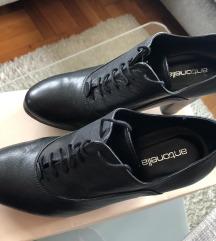 SNIZENE!!! Cipele,39,Antonella rossi
