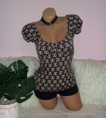 ❤️ Majica ❤️