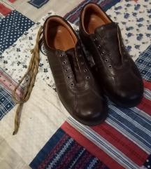 Nove Camper cipele original!