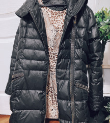 Zimska jakna snizenje
